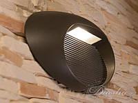 Архитектурная LED подсветка DFB-8055GR
