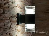 Архитектурная LED подсветка DFB-1910-2G