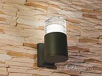 Архитектурная LED подсветка DFB-1910-1G