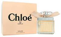 Женская парфюмированная вода Chloe Eau de Parfum Хлоя