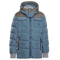 Куртка Hitch-Hiker