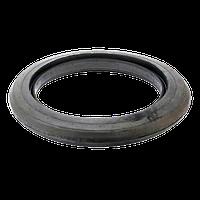 Резиновое кольцо 580x74x15 (965170)