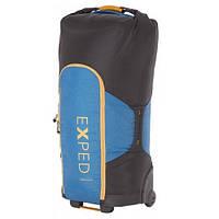 Сумка на колесах Exped Transfer Wheelie Bag