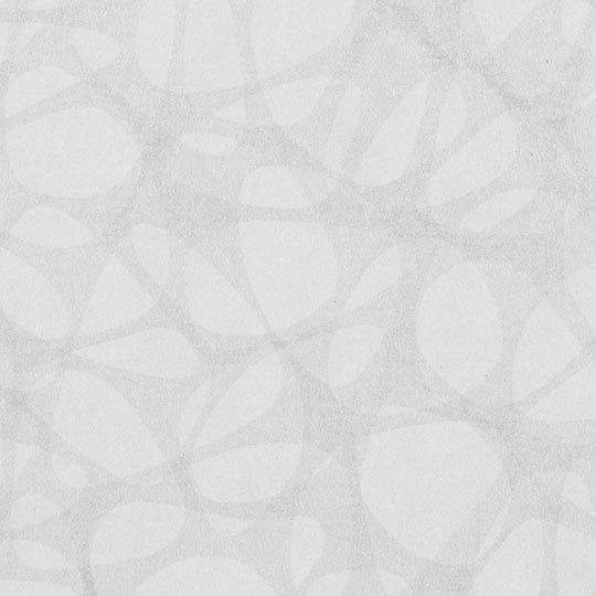 Kronospan 8413 SМ Именео белый/Именео светлый 18мм