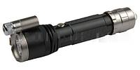 Фонарь Police 12V 9847-XPE, лазер (блистер) LO