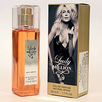 Paco Rabanne Lady Million EDP 50 ml