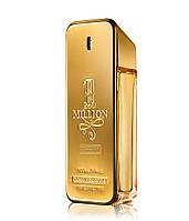 Мужская парфюмированная вода Paco Rabanne 1 Million $ (Мужские духи Пако Рабане Один миллион долларов)