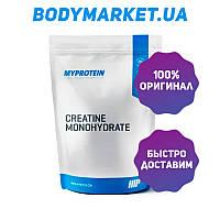 Creatine Monohydrate 500 г