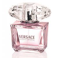 Versace Bright Crystal . духи Версаче Брайт Кристалл