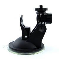 Держатель для видеорегистратора резьба 3D
