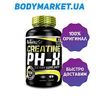 Creatine P-HX 90 капс