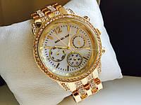 Часы женские MK 2509173