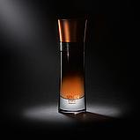 Giorgio Armani Code Profumo парфюмированная вода 110 ml. (Тестер Армани Код Профумо), фото 6