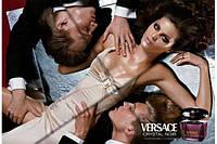Versace Crystal Noir (Версаче Кристал Нуар)