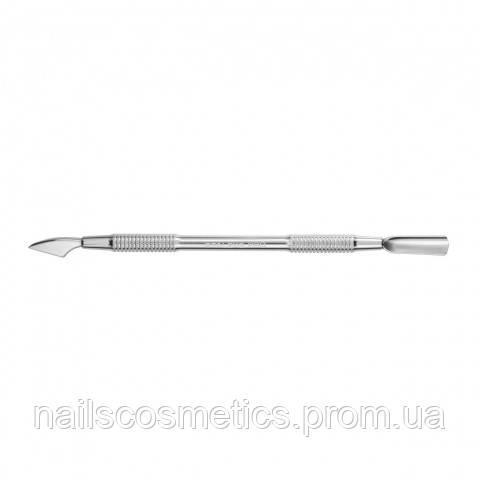 Лопатка маникюрная (ЛВ-02ст) Р7-10-02