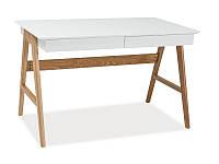 Компютерний стіл Scandic B 1