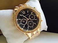 Часы женские MK 2509174