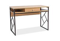 Компютерний стіл Tablo B