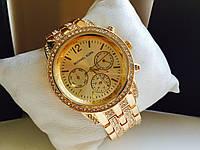 Часы женские MK 2509175