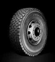 Шины TRIANGLE 315/80R22.5 TRD08154/151 L