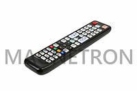Пульт ДУ для телевизора Samsung BN59-01015A-1 (не оригинал)