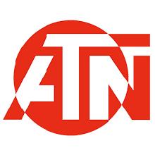 Тепловізори для полювання ATN