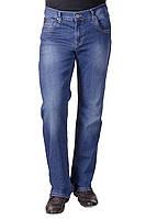 Джинсы мужские Crown Jeans модель 4200 7128 106004