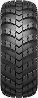 Шина грузовая 1300х530-533 ВИ-3 Белшина