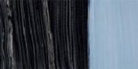Масляная краска Studio XL 047 Сталь голубая 200 мл Pebeo Франция