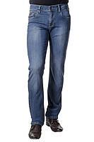 Джинсы мужские Crown Jeans модель 4156 MONAKO SAY