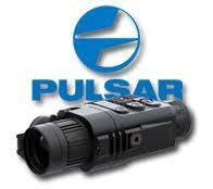 Тепловизоры для охоты PULSAR Quantum