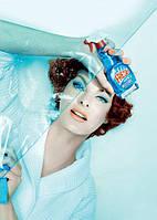 Женская туалетная вода Moschino Fresh Couture Moschino Fresh Couture (Москино Фреш Кутюр)