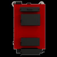 Твердотопливный котел Альтеп КТ-3Е 400 кВт