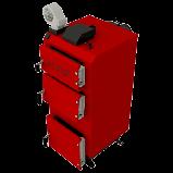 Твердотопливный котел Альтеп КТ-1ЕN 15 кВт, фото 2