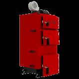 Твердотопливный котел Альтеп КТ-1ЕN 15 кВт, фото 5