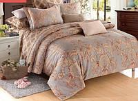 Ткань для постельного белья сатин модель С0001