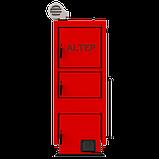 Твердотопливные котлы Альтеп DUO КТ-2Е 17 кВт, фото 8