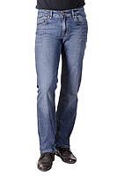 Джинсы мужские Crown Jeans модель 2556