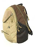 Рюкзак М19 - Bob, фото 1