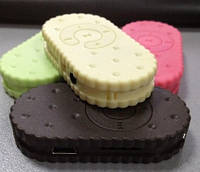Mp3 плеер Печенька Biscuit