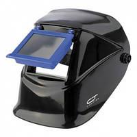Щиток, защитный, для, электросварщика(маска, сварщика), с, откидным, блоком, 110*90, СИБРТЕХ,
