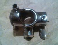 Монетка опережения к-750, фото 1