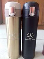 Термокружка Mercedes