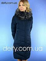 Зимнее пальто Symonder 7107 (M-3XL) Зимняя женская парка Peercat, Hailuozi, Visdeer, Meajiateer, Kapre, Clasna