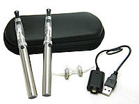 Электронная сигарета Joye eGo -C Upgrade + E-Turbo CE5 (1100 mAh) в футляре