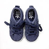 Детские кроссовки Adidas nizza US 5.5 • UK 5 • FR 21 • CM 12