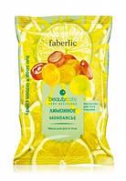 """Мыло для рук и тела Лимонное монпансье марки """"Экстра"""" серии Beauty Cafe"""