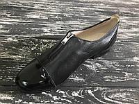MADAM Туфли женские больших размеров MADAM 5248-4К