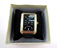 Мужские наручные часы, ROLEX (копія), фото 1