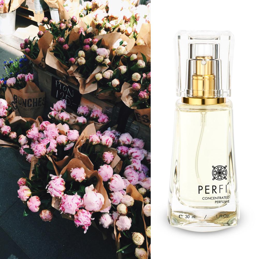 Perfi №33 - парфюмированная вода 20% (50 ml)